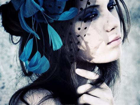 wallpaper emo girl hd emo girls wallpapers hd pictures one hd wallpaper