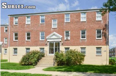 Harford County Section 8 by Apartment For Rent In Edgewood Md