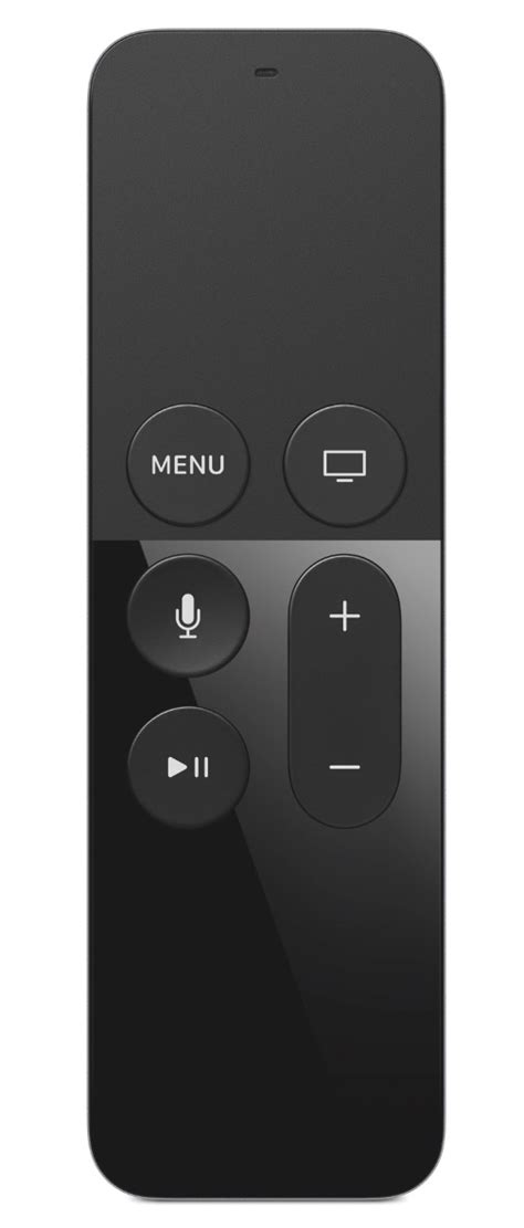 best pc to tv device apple tv s best show the device s potential and
