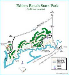 Sc State Parks Map by Pinterest Discover And Save Creative Ideas