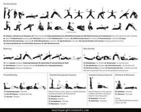 Yoga at home for beginners exercises yoga poses 16 jpg