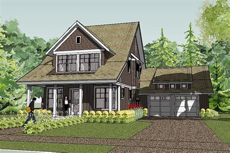 cape cod house plans with attached garage bungalow cape cod cottage craftsman farmhouse traditional house plan 57600 roof