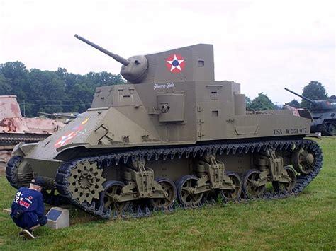 Vehicle No Address Search Vehicle Photos Medium Tank M2