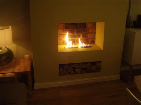 Do Gas Fireplaces Need A Chimney by Do You Need To Open Chimney For Gas Fireplace Fireplaces