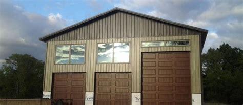 Southeast Iowa Garage Door Specialists Garage Door Repairs Gate Operators Burlington Ia