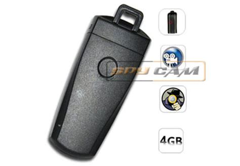 spy keychain camera with password protection in delhi india