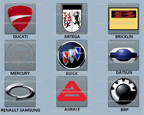 car logos quiz logo quiz cars answers level 2 driverlayer search engine
