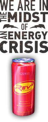 rev 3 energy drink rev3 energy usana