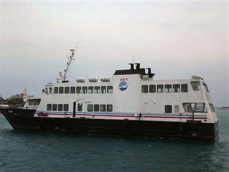 boat accident zanzibar zanzibar ferry capsizes shipwreck log shipwreck log