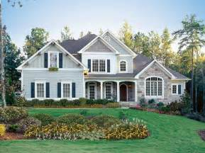 American Style Homes by 8 Beautiful American House Design By Gx Style Home Designs