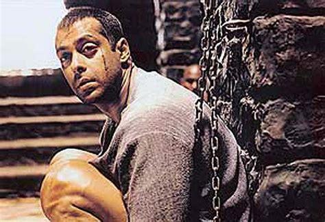 biography of movie tere naam priyanka chopra salman khan bollywood celebs who have
