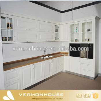 Ready Made Kitchen Cabinet Doors 2017 Pvc Membrane Customized Ready Made Kitchen Cabinet Doors Buy Ready Made Kitchen Cabinet