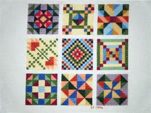 cross stitch quilt image search results