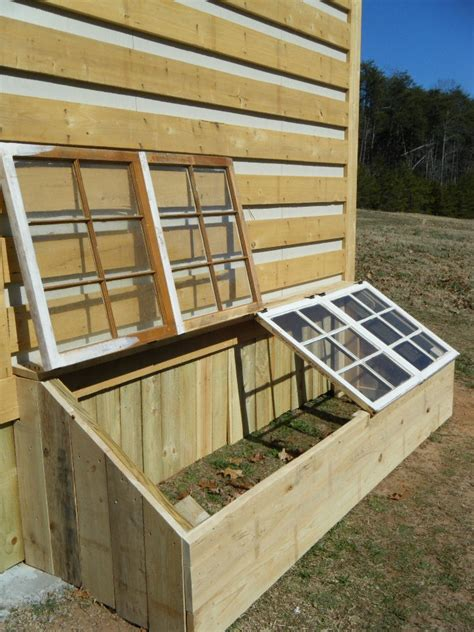 how to make a small covered greenhouse garden 20 ways to repurpose old windows upcycled window projects