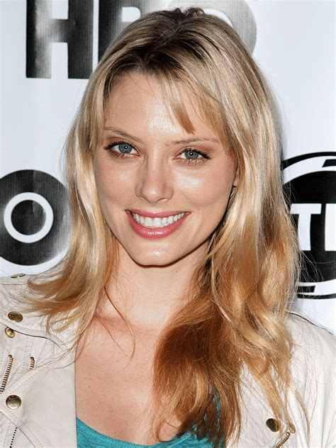 claire kelly actress death april bowlby actor tv guide