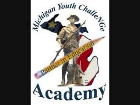 michigan youth challenge academy battle creek justin bieber boyfriend michigan youth challenge