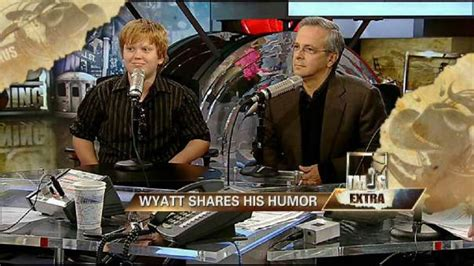 imus retiring in may 2015 imus retiring in may 2015 cavuto gives imus a proper