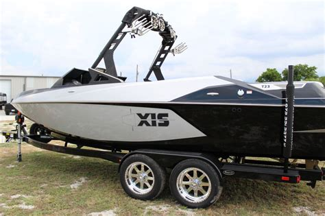 axis boats ebay axis 2016 for sale for 72 500 boats from usa