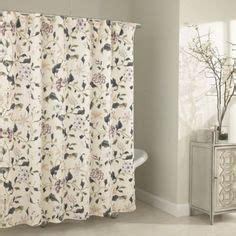 charisma shower curtain royal bath zebra shower curtain curtains shower