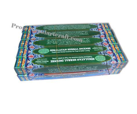Dupa Tibet Hio Herbal Himalayan tibetan soffrom incense incenses from nepal