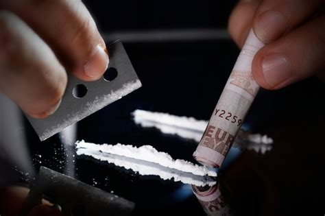 How To Speed Up Detox Of Cocaine by Cocaine Info Effects Addiction Treatment