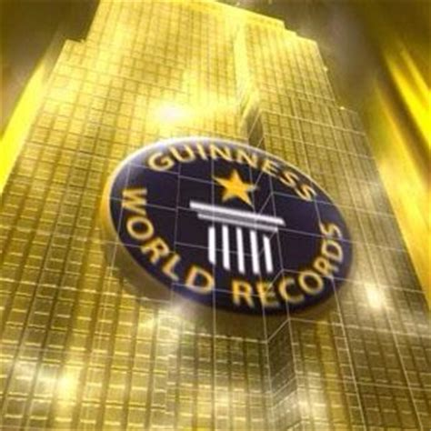 pictures of guinness book of world records guinness world records 2007