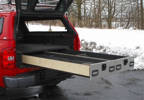 truck bed vault gallery arizona truck outfitters