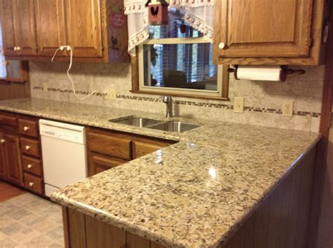 Precision Countertops Wilsonville by Granite Countertops Portland Granite Countertops Laminate Floors Granite Counter Tops Travertine