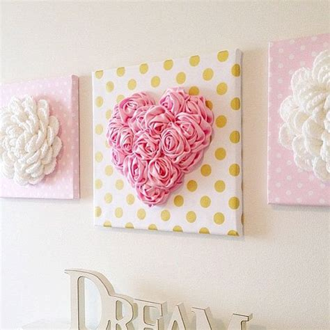 wall hanging design 17 best ideas about fabric wall hangings on