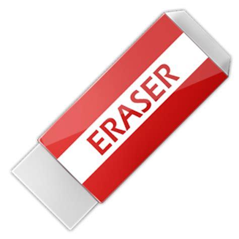 background eraser online image gallery transparent eraser