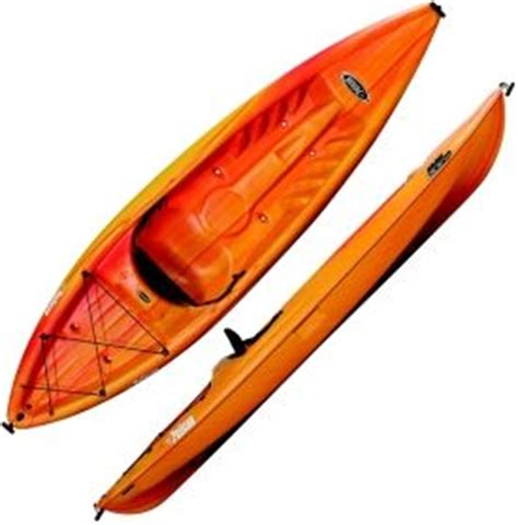 spray paint kayak learn more about pelican apex 100 kayak with our product