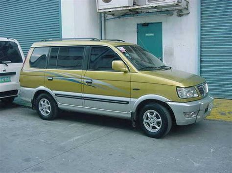 mitsubishi gold mitsubishi adventure for sale html autos weblog