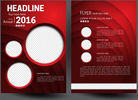 Flyer Free Vector Download 1 807 Free Vector For Commercial Use Format Ai Eps Cdr Svg Graphic Flyer Templates Free