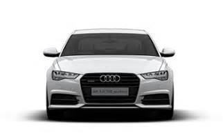 Audi Dealer Portadown New Used Audi Dealer Belfast Portadown Agnew