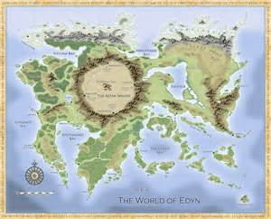 World Map Creator by Fantasy World Map Generator