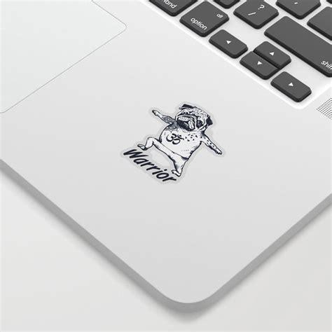 Design Milk Sticker | society6 launches stickers design milk