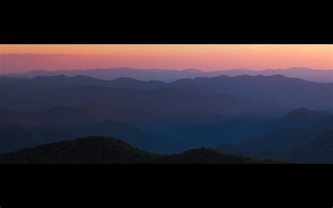 desktop wallpaper blue ridge mountains free desktop wallpaper blue ridge mountains dusty