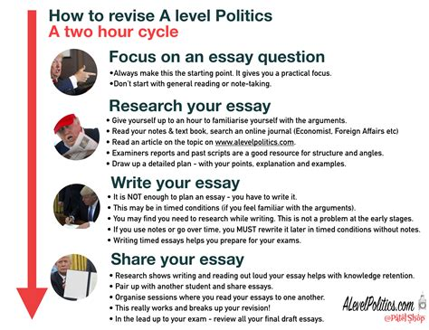 Government And Politics A Level Essays by The Modern Literary Essay Westdeutscher How To Write A Md Thesis Pushpa Raj Sharma