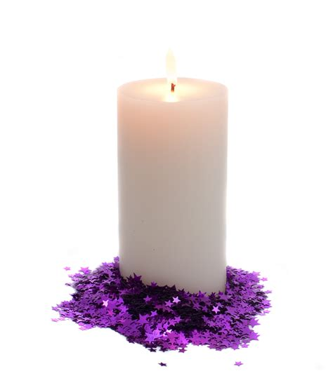 Home Xmas Decorations by Photo Of Isolated Festive Candle Free Christmas Images