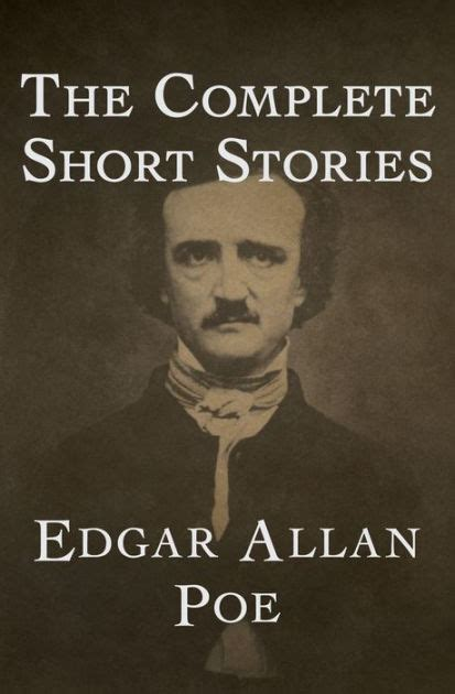 libro the complete short stories the complete short stories by edgar allan poe nook book ebook barnes noble 174