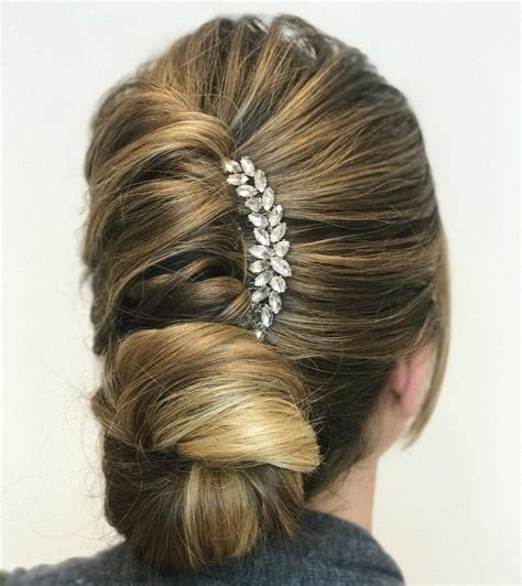 hair styler for hairstyles for prom with hair hairstyles by unixcode