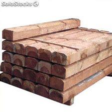 comprar traviesas madera cat 225 logo de traviesas madera en
