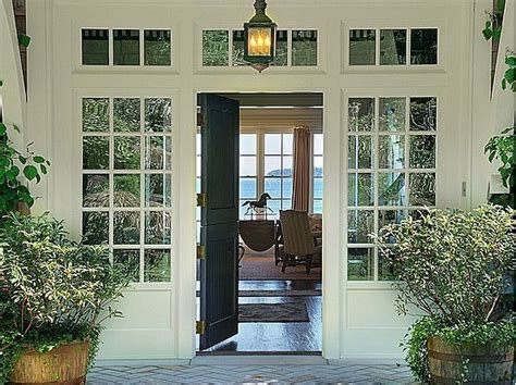 Open Front Door Reorganize Three Essential Areas Of Your Apartment According To Feng Shui Apartment Geeks