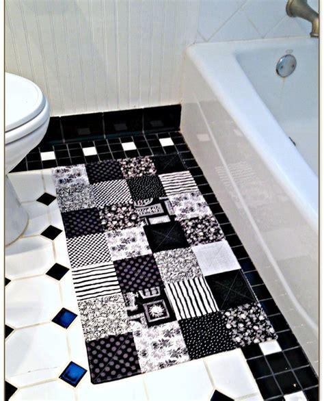 4 x 6 bathroom rugs