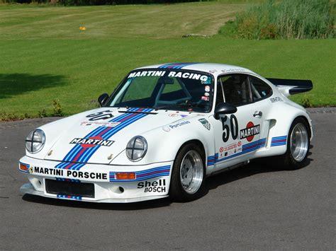 old racing porsche 1974 porsche 911 race car for sale in the uk motrolix