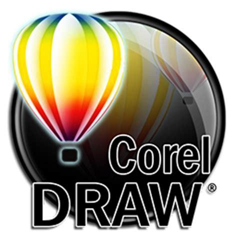muhammad niaz corel draw 11 graphics suite full version coreldraw free learn in urdu and hindi language muhammad