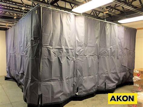 akon curtains insulated curtain walls akon curtain and dividers