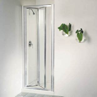 Concertina Shower Door Accordion Folding Shower Doors 16 Bi Fold Shower Door Basco 1100 Glass Shower Door For Custom
