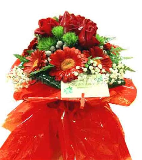 bouquet di fiori per laurea bouquet laurea consegna fiori