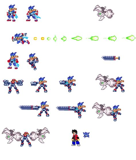 Noten Kamen Rider kamen rider iron wolf sheet by kamenridermaverickzx on